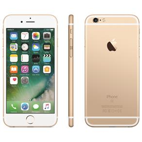 iphone-6s-apple-com-128gb-tela-47-hd-com-3d-touch-ios-9-sensor-touch-id-camera-isight-12mp-wi-fi-4g-gps-bluetooth-e-nfc-dourado-6346229