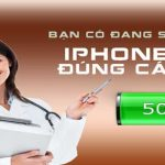 ban-co-dang-sac-pin-iphone-7-dung-cach