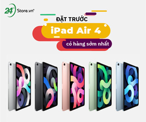 dat truoc ipad air 4 2020